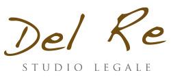 Studio legale Del Re
