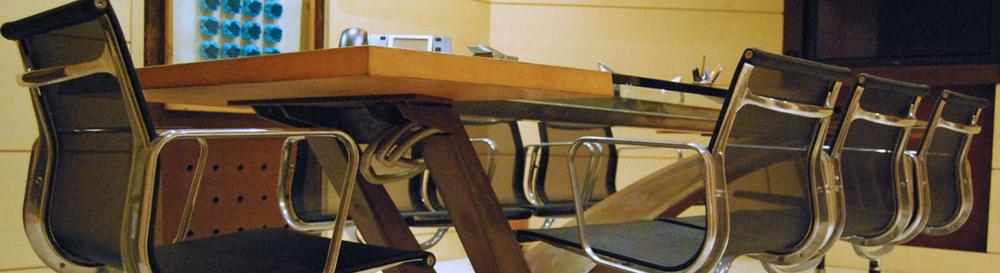 STUDIO LEGALE DEL RE - ROMA