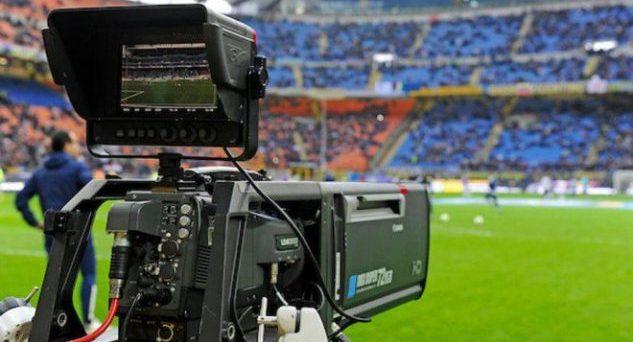 diritti televisivi serie a di calcio - diritto sportivo