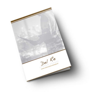 brochure-studio-del-re